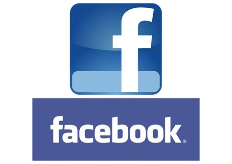 facebook layout vector free download facebook download free logo free design facebook vector
