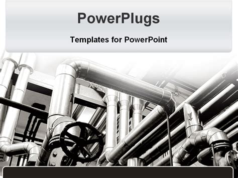 templates powerpoint industrial powerpoint industrial template images