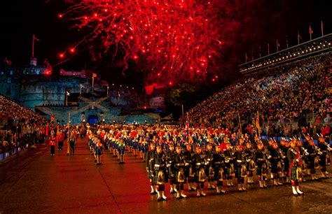 edinburgh tattoo jubilee package scottish photographic circle the royal edinburgh military