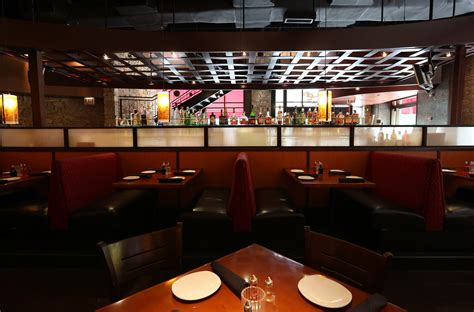 pf chang restaurant locations p f chang s says breach spanned 33 locations including 1
