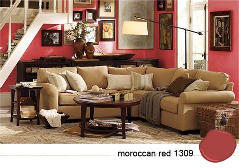 benjamin moore moroccan red red living rooms benjamin moore and shades on pinterest