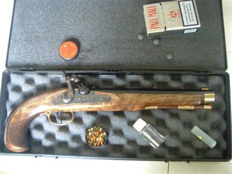 comprare armi senza porto d armi pedersoli 45 avancarica nuova permuto modello avancarica