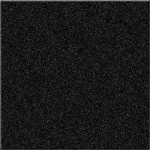 Karpet Nmax Black black free texture downloads