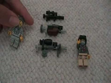 lego sniper tutorial how to make mw2 lego snipers youtube