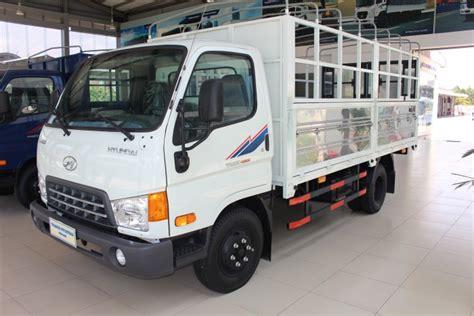 hyundai phi miễn ph 237 thuế trước bạ th 225 ng 12 2016 gi 225 mua b 225 n xe tải