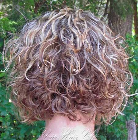 bob haircuts for curly hair front and back short curly bobs 2014 2015 bob hairstyles 2017 short
