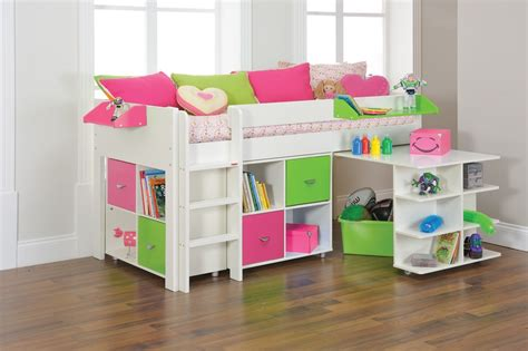 cool bedroom furniture for teenagers white furniture pictures of cool bunk bed ideas for girl