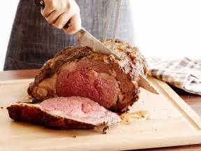 how to cook the perfect prime rib standing rib roast