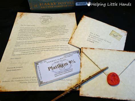 Acceptance Letter Clipart letter clipart acceptance letter pencil and in color
