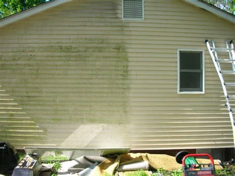 how to repair house siding how to repair house siding 28 images siding contractor siding repair minneapolis