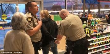 Does Shoplifting Go On Your Criminal Record Rite Aid Employee Wrestles Shoplifting In Oregon