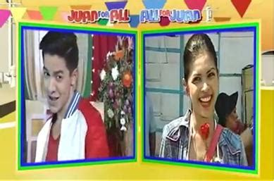 of aldub aldub