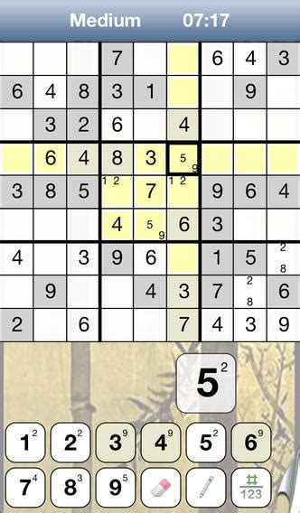 sudoku full version game free download sudoku full version free mac software