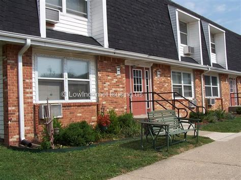 subsidized housing image gallery low income housing