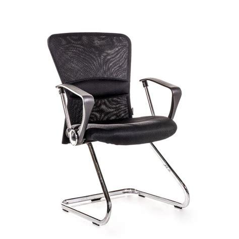 sedie attesa ufficio 2 sedie per ufficio e sala attesa nere san marco