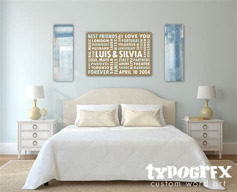 typo home decor 28 images printable affiche typo home