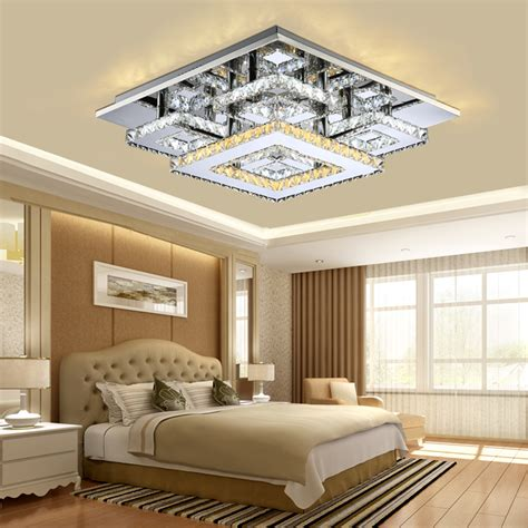 Bedroom Light Fixture Ideas Best Light Fixtures For Bedrooms Impressive Bedroom Light Fixtures Best Bedroom Lighting