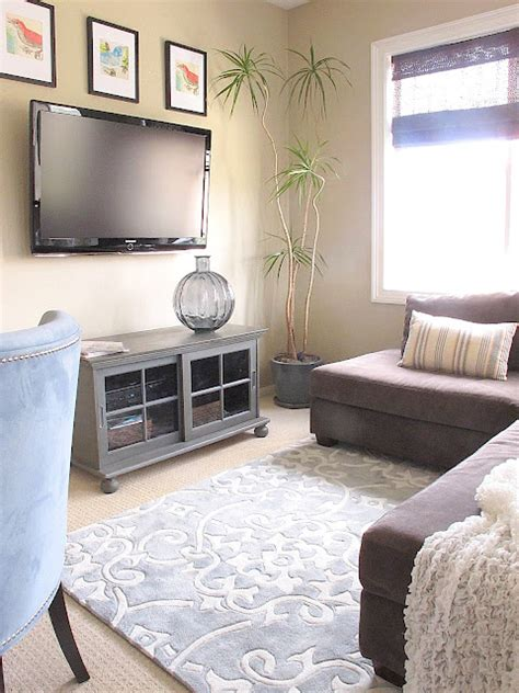 small living room design layout love the rug home orgies organize ideas pinterest