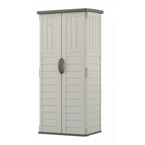 small white storage cabinet best 172 best images about scrapbook paper crafting