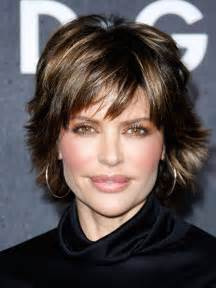 rinna hair color rinna hairstyle pictures 26 addicted rinna