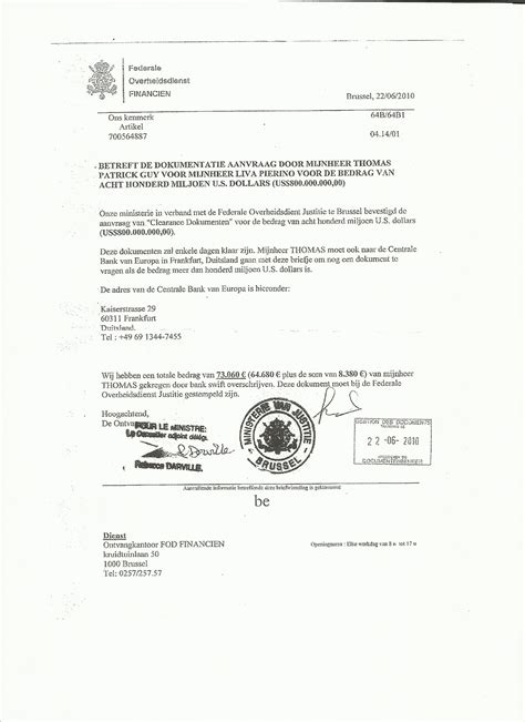 Loan Clearance Letter From Company Direct Loan Default Clearance Letter Tenislandia