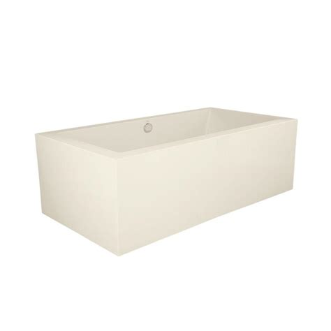 freestanding bathtub home depot freestanding bathtub price compare