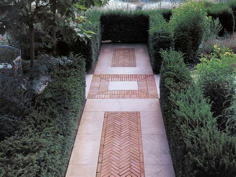 pavimento in cotto per esterni pavimento per esterni in cotto mattoni per pavimenti