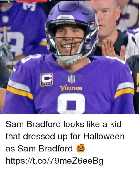 Sam Bradford Memes - 25 best memes about sam sam memes
