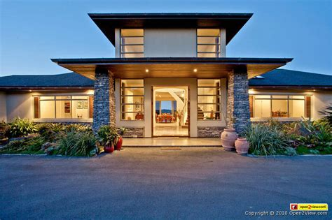 custom dreamhomes com open2view id 235317 property for sale in okura new zealand