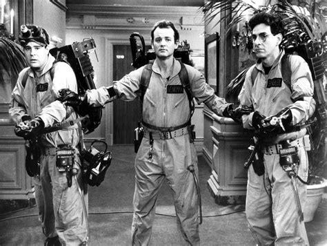 the original black elite daniel murray and the story of a forgotten era books ghostbusters 3 sounds like a failure without bill murray