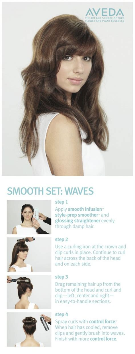 Hair Cliphairclipextention Smoothing 60 65cm 60 best aveda color and style images on aveda