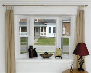 Bay Window Sill Replacement Easy Steps To Replacing A Bay Window How To