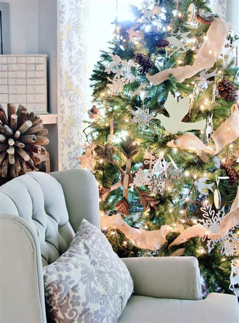 joss and main home decor christmas decorating ideas joss and main sale is live