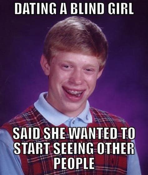 Bad Luck Memes - brian meme www imgkid com the image kid has it