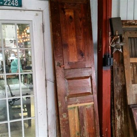 8 Best Salvage Images On Pinterest Architectural Salvage Barn Doors Houston