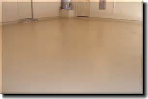garage floor paint colors epoxy floor coatings epoxy garage floor coating