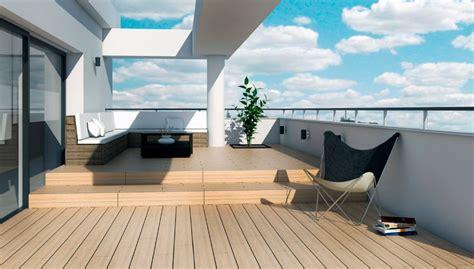 Agradable Disenar Cocinas Pequenas #4: Ideas-para-decorar-una-terraza.jpg