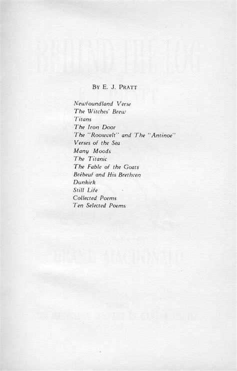 tion poem by jason grant poem comments pratt letters biographies Addi