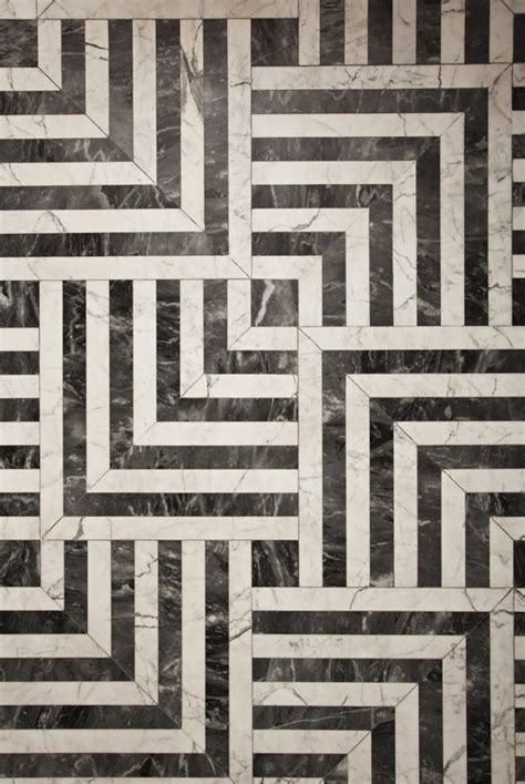 Black And White Marble Floor by Black And White Marble Floor Tile Www Imgkid The