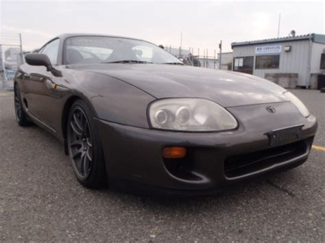 car owners manuals free downloads 1994 toyota supra seat position control 1994 toyota supra rz bronze 6 speed manual