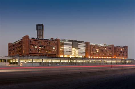 Hotel Floor Design Software masdar institute foster partners archdaily