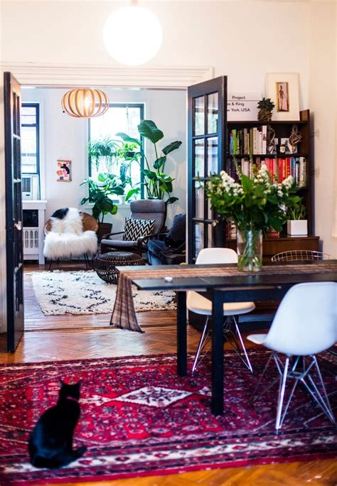 home decor in brooklyn best 25 bohemian chic decor ideas on pinterest boho