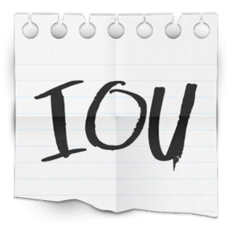 U Of O Find Search Results For Birthday Iou Calendar 2015
