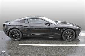 Aston Martin Db 12 Price New Aston Martin Db11 Readies For 2016 Launch All The