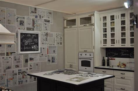 cucina coloniale cucina coloniale con sfumature underground sfumature