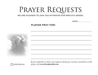 4x2 prayer card template prayer card printable prayer request cards 4 cards on 8 5