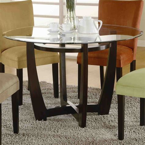 kitchen nook table and chairs cool round kitchen tables temasistemi net