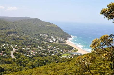 stanwell park house leafy sea cottage escape a stanwell park house