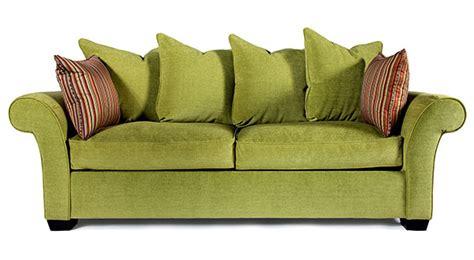 Crypton Sofas by Sofa Amazing Crypton Sofa Design Crypton Fabric Reviews