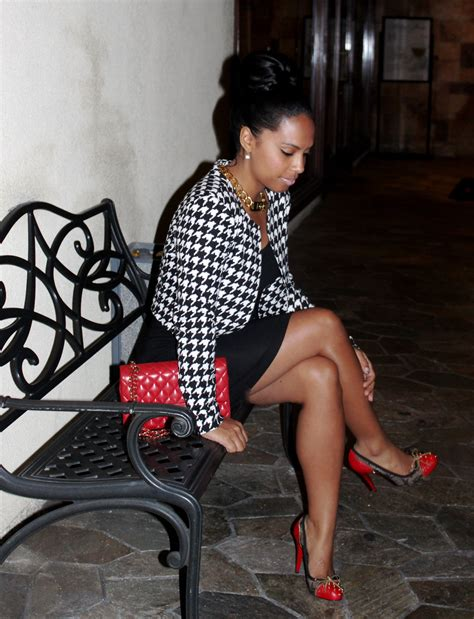 african american womens clothing premiere fashion blogger tanya major shared her summer